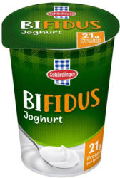 Schärdinger Bifidus Naturjoghurt