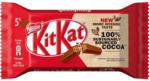 BILLA KitKat 5er