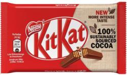 KitKat Single Riegel