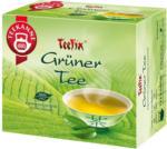 BILLA Teekanne Grüner Tee