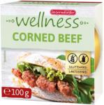 BILLA Inzersdorfer Wellness Corned Beef