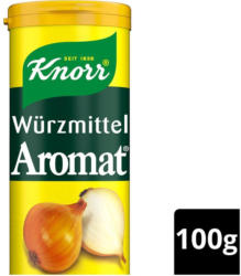 Knorr Aromat Streuer