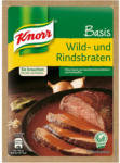 BILLA Knorr Basis für Wild- und Rindsbraten