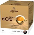 BILLA Nescafé Dolce Gusto Dallmayr Crema D'Oro
