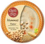 BILLA Deli Dip Hummus Natur