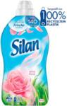 BILLA Silan Wild-Rose