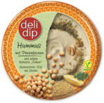BILLA Deli Dip Hummus mit Pinienkern