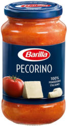 Barilla Sugo Pecorino
