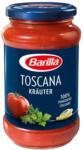 BILLA Barilla Sugo Toscana Kräuter