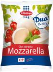 BILLA Schärdinger Mozzarella Duo