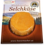 BILLA Die Käsemacher Waldviertler Selchkäse vom Schaf