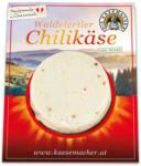 BILLA Die Käsemacher Waldviertler Chilikäse vom Schaf
