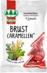 BILLA Kaiser Brust Caramellen