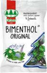 BILLA Kaiser Bimenthol Original