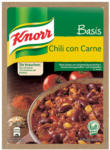 BILLA Knorr Basis für Chili Con Carne
