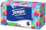 BILLA Tempo Original Taschentuch Box