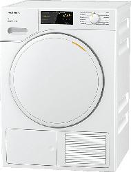 MIELE TWD440 WP EcoSpeed&8kg Trockner (8 kg, A+++)