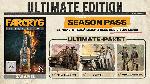 MediaMarkt Far Cry 6 Ultimate Edition