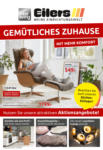 Möbel Eilers GmbH Gemütliches Zuhause - bis 07.09.2020
