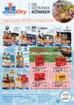 Getränke City Grillen statt chillen! - Harlaching - bis 15.09.2020