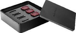 PGYTECH Filter Combo 3er Set PRO GND für DJI Osmo Pocket Filter-Set