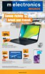 melectronics Melectronics Angebote - au 14.09.2020