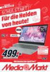 MediaMarkt Media Markt Flugblatt - bis 05.09.2020