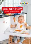 BabyOne Aktuelle Angebote - bis 12.09.2020