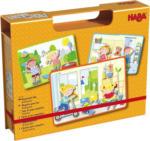 XXXLutz St. Pölten Magnetspiel-Box