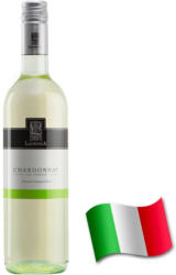 Laurenza Chardonnay Veneto I.G.T.