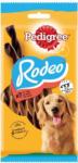 BILLA Pedigree Rodeo Rind