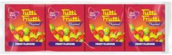 Tutti Frutti 4er