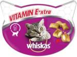 BILLA Whiskas Vitamin E-Xtra