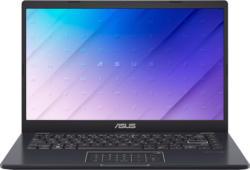 Notebook VivoBook 14 E410MA-EK028T, N5030, 4GB RAM, 128GB SSD, 14 Zoll FHD, Blau (90NB0Q11-M08690)