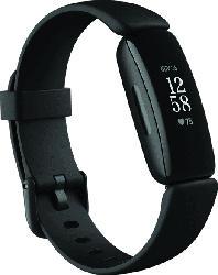 Fitnesstracker Inspire 2, Black
