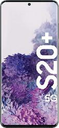 SAMSUNG Galaxy S20+ 5G 128 GB Cosmic Grey Dual SIM