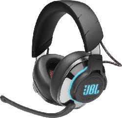 JBL Quantum 800 Gaming Headset Schwarz