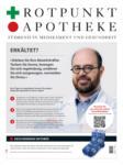 Dr. Noyer Apotheke PostParc Rotpunkt Angebote - al 31.10.2020
