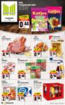 Marktkauf Wochenangebote - bis 05.09.2020