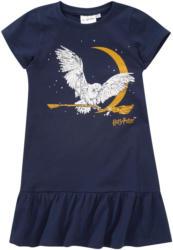 Harry Potter Nachthemd mit Volant