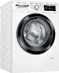 BOSCH WUU 28 T 30 Serie 6 Waschmaschine (8.0 kg, 1400 U/Min., A+++)