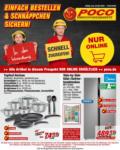 POCO Online Angebote - bis 18.09.2020