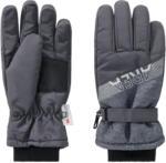 Ernsting's family Jungen Handschuhe mit Klettverschluss