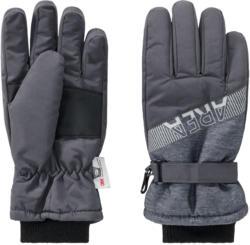 Jungen Handschuhe mit Klettverschluss (Nur online)