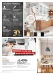 Küche&Co Küche & Co - bis 30.11.2020