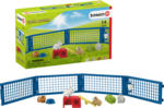 Media Markt SCHLEICH Zuhause für Kaninchen und Meerschweinche Spielfiguren, Mehrfarbig