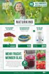 Naturkind Wochen Angebote - bis 02.10.2020