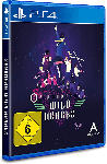 MediaMarkt Sayonara Wild Hearts - [PlayStation 4]