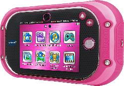 VTECH Kidizoom Touch 5.0 pink Digitalkamera, Mehrfarbig