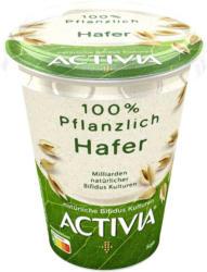 Danone Activia 100 % Pflanzlich versch. Sorten, jeder 400-g-Becher